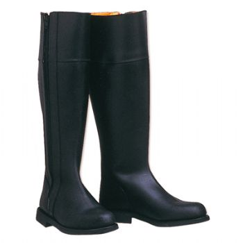 Sierra riding boot